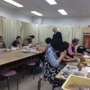 円宗院戒名講座 @ 円宗院 | 平塚市 | 神奈川県 | 日本