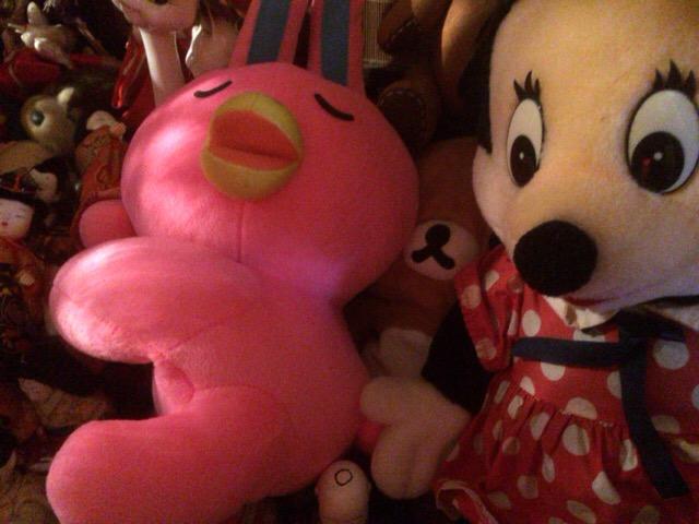 平成30年3月 人形供養 神奈川県平塚市 円宗院