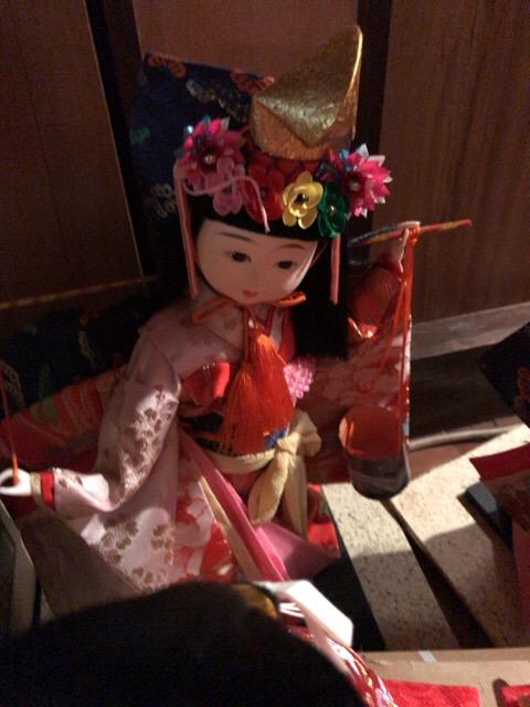 平成30年7月1日 人形供養 神奈川県平塚市 円宗院