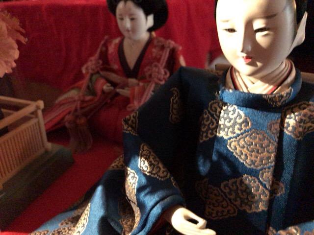 平成30年10月 人形供養 神奈川県平塚市 円宗院