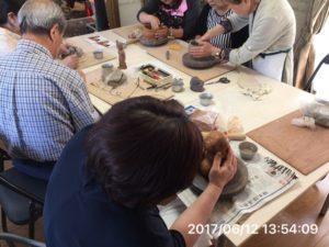 本寿院つちぼとけ教室第2月曜 @ 本寿院 | 大田区 | 東京都 | 日本