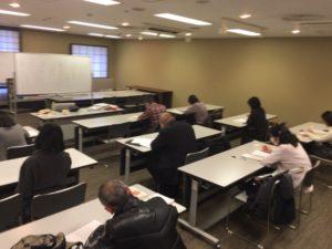 池袋西武戒名講座 @ 池袋コミュニティカレッジ | 豊島区 | 東京都 | 日本