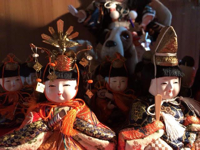 令和2年5月3日 人形供養 神奈川県平塚 円宗院