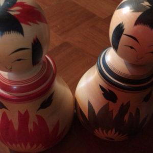 令和2年8月2日 人形供養 神奈川県平塚市 円宗院