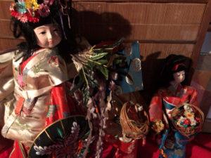 人形供養 円宗院