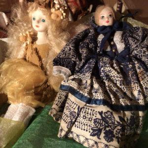 令和2年10月4日 人形供養 平塚円宗院