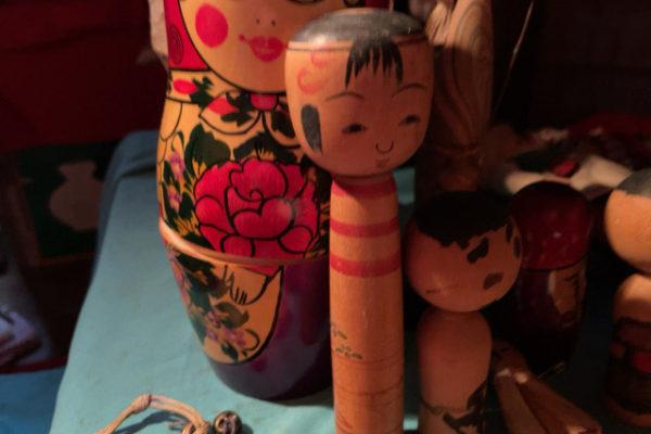 令和3年8月8日 人形供養 平塚円宗院